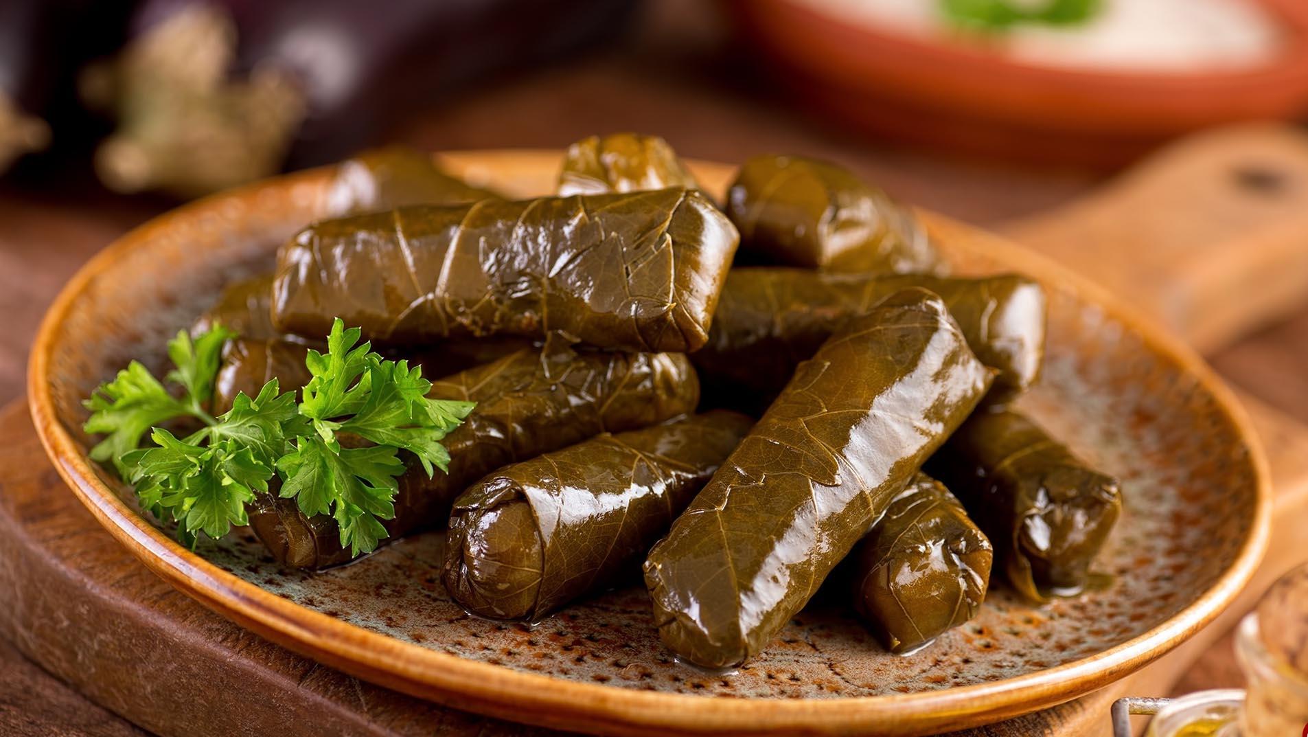 غذاهای زنجان ؛ طعمی کمنظیر در میان غذاهای محلی