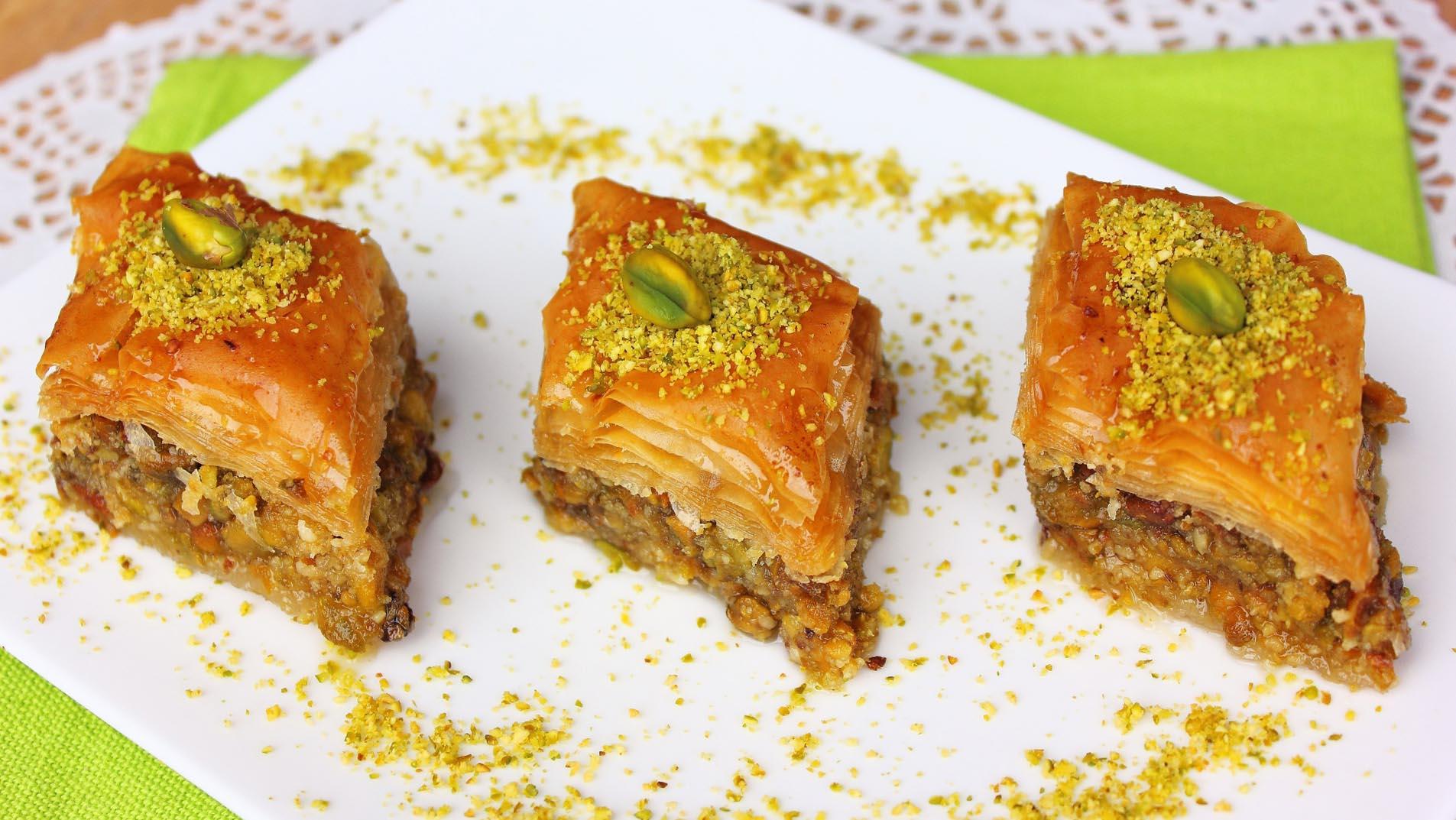 سوغات قزوین ، انتخاب از میان یک دنیا هنر و زیبایی
