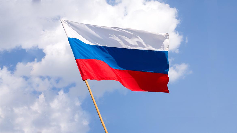 توصیه سفارت ایران در مسکو به شهروندان ایرانی درباره سفر به روسیه