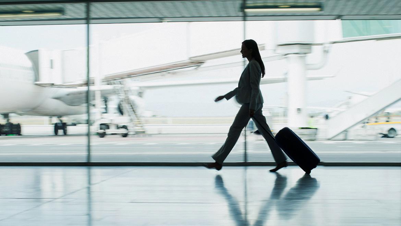 نکات سفرهای هوایی ، نکاتی تعجب بر انگیز در مورد سفر هوایی