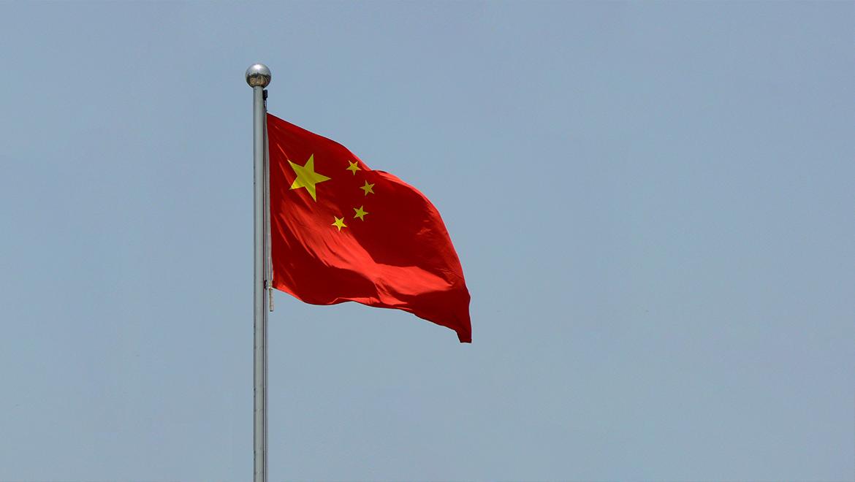 لغو یکطرفه روادید برای گردشگران چینی