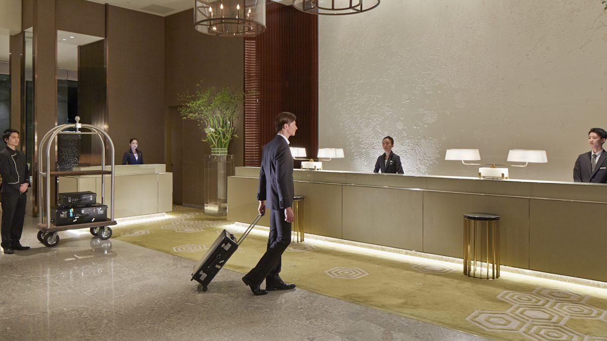 اصطلاحات رایج هتل ، عبارتهایی که قبل هر سفر باید بدانید