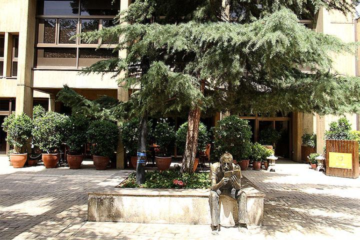 فرهنگسرای نیاوران ، معرفی کامل یکی از بهترین فرهنگسراهای تهران