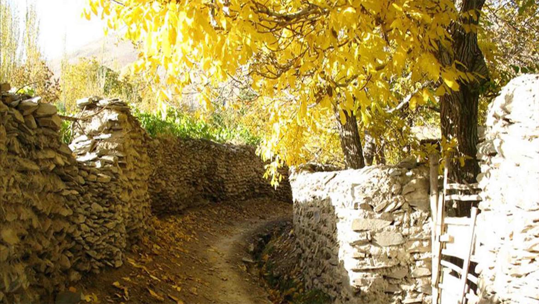 جاهای دیدنی اراک ، شهرستانی با طبیعت منحصربهفرد، بناهای تاریخی دیدنی و فرهنگی غنی