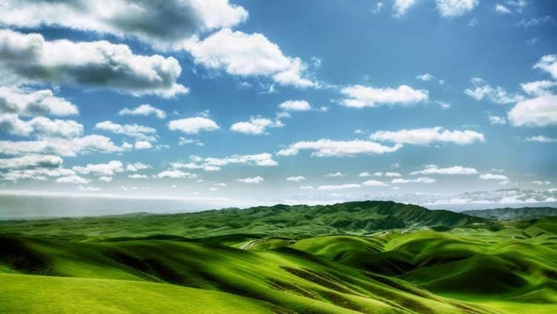 قزقان دره ، یکی از جاذبههای کمتر شناخته شده خراسان رضوی