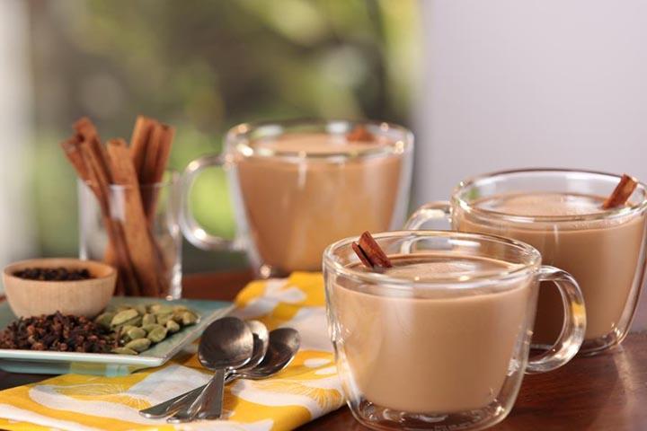 نوشیدنی های سرد و گرم کافه ویونا
