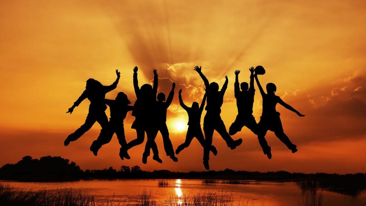 بازی در سفر ، خاطرهای به یاد ماندنی همراه با دوستان و آشنایان