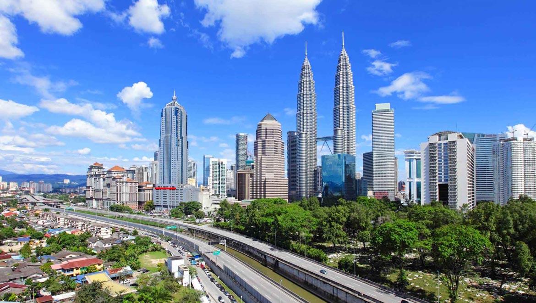 مراکز خرید مالزی ، تجربهای شیرین و خریدی دلپذیر در جنوب شرق آسیا