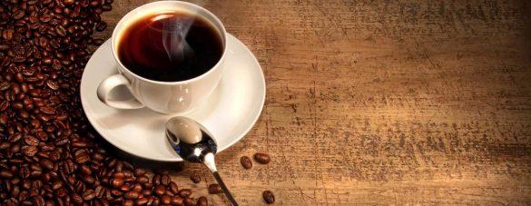 کافه های شمال تهران