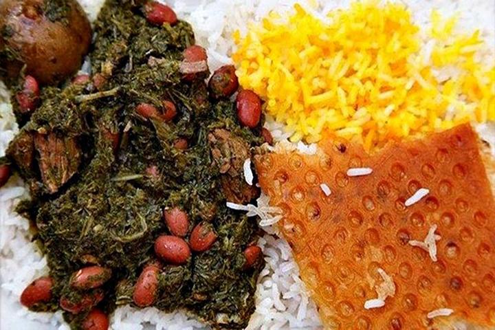 رستوران پردیس پاتایا   رستوران های ایرانی تایلند