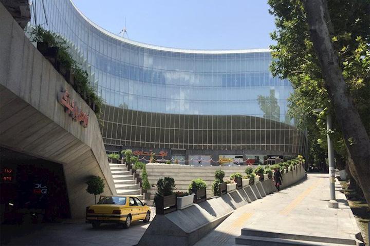 مکان های لاکچری تهران ؛ مجموعهای از لوکسترینها در پایتخت
