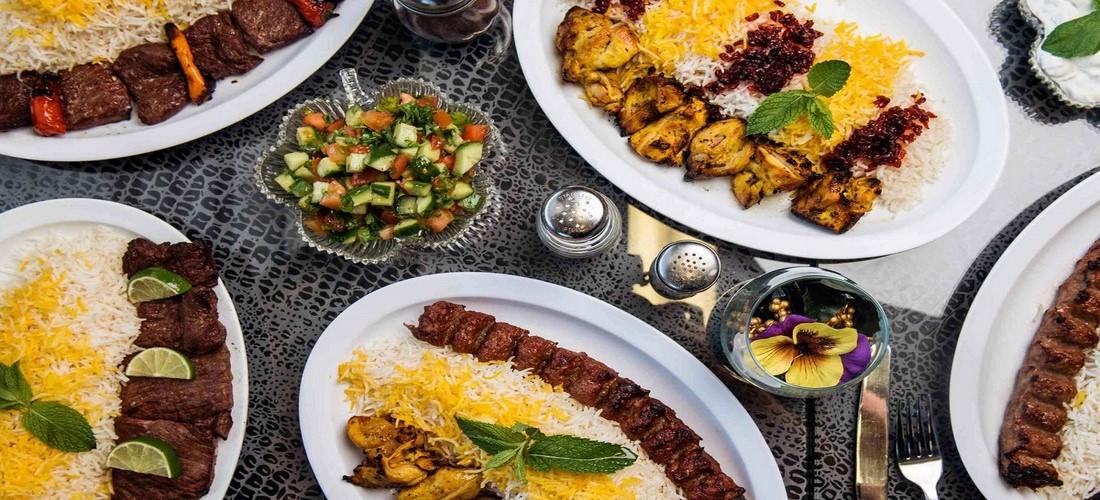 رستوران های ارزان قیمت تهران ، تجربه ای خوشمزه در پایتخت