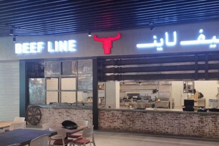 معرفی بهترین کافه و رستوران های اپال