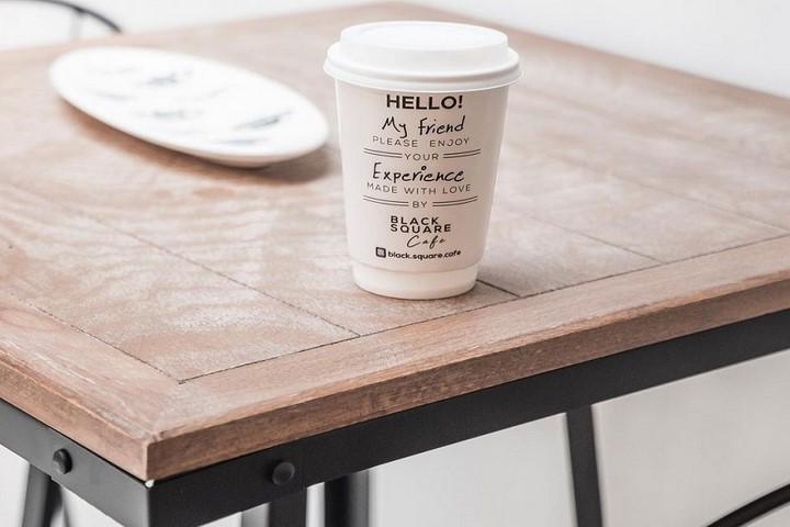 10 تا از بهترین کافه های مشهد که باید بروید