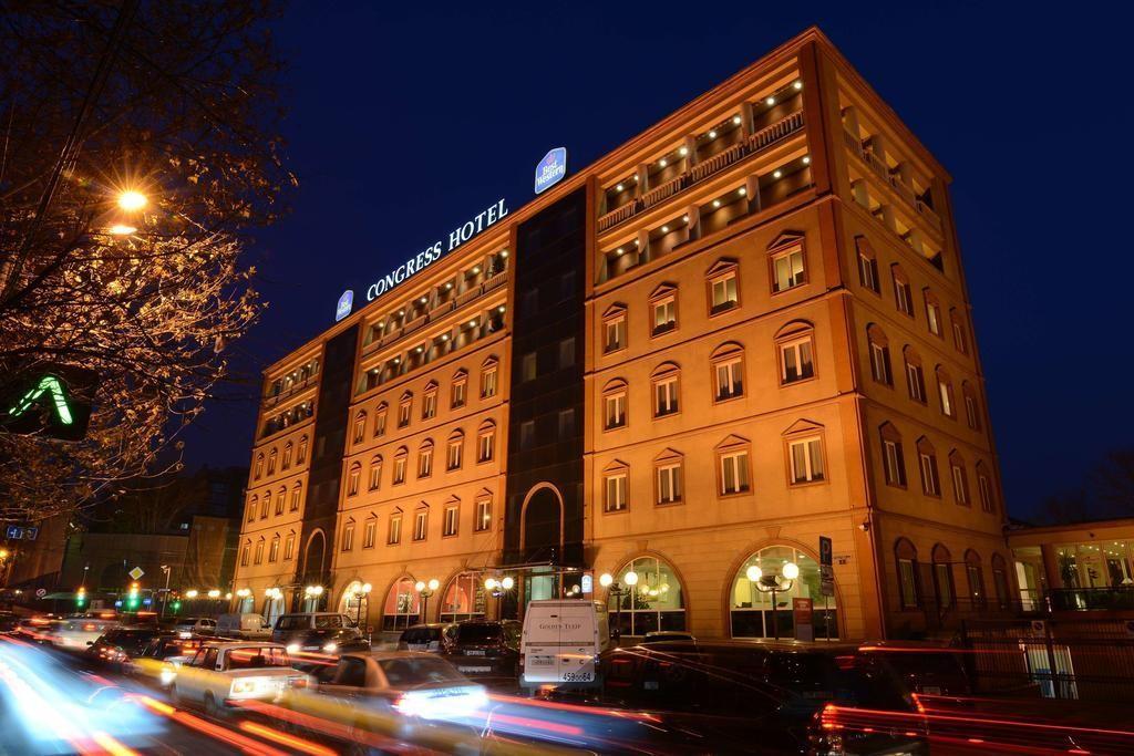 قیمت هتل در ارمنستان چقدر است؟