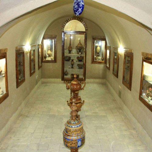 موزه-خراطی