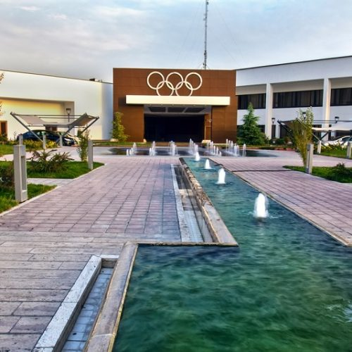 olympic-hotel