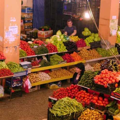هوپا بازار